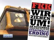 FKK in neuer Lokation