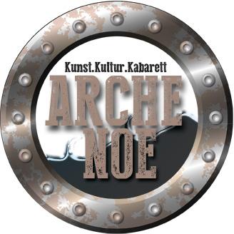 arche_noe_logo