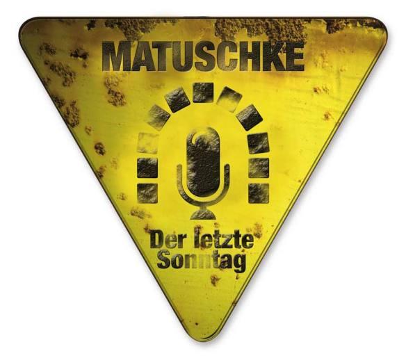 matuschke_der_letzte_sonntag_logo_12-11_rgb_1373372966
