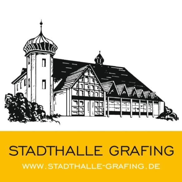 Logo_Stadthalle Grafing_facebook_profil
