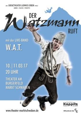 plakat-_markt-schwaben_rgb