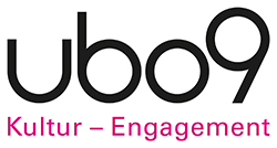 ubo9_Logo_website