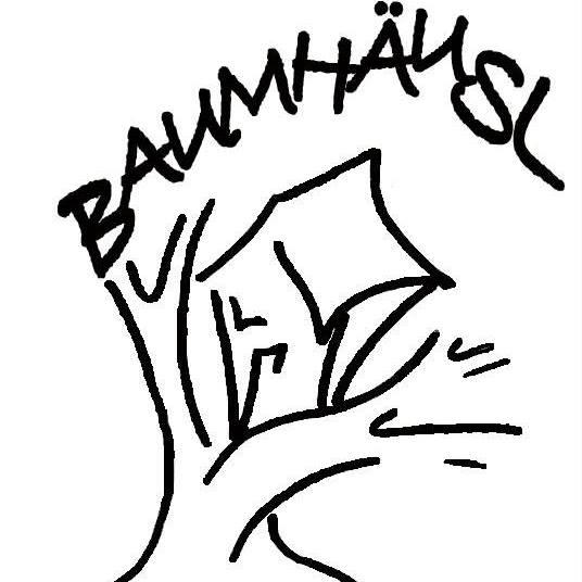 baumhäusl
