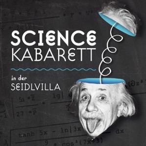170223_ScienceKabarett_anzeige_10x10