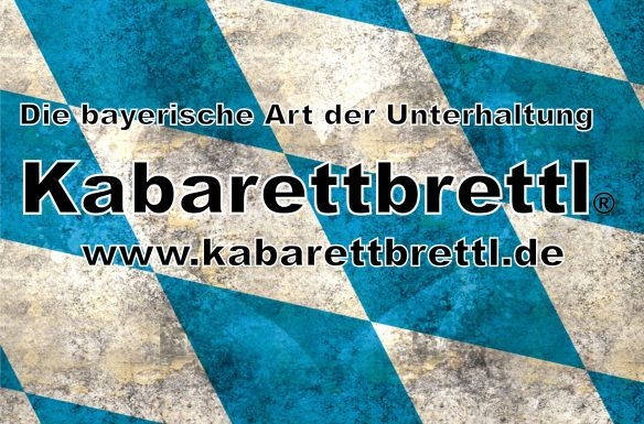 Kabarettbrettl2019