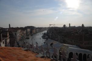 Venedig (78)
