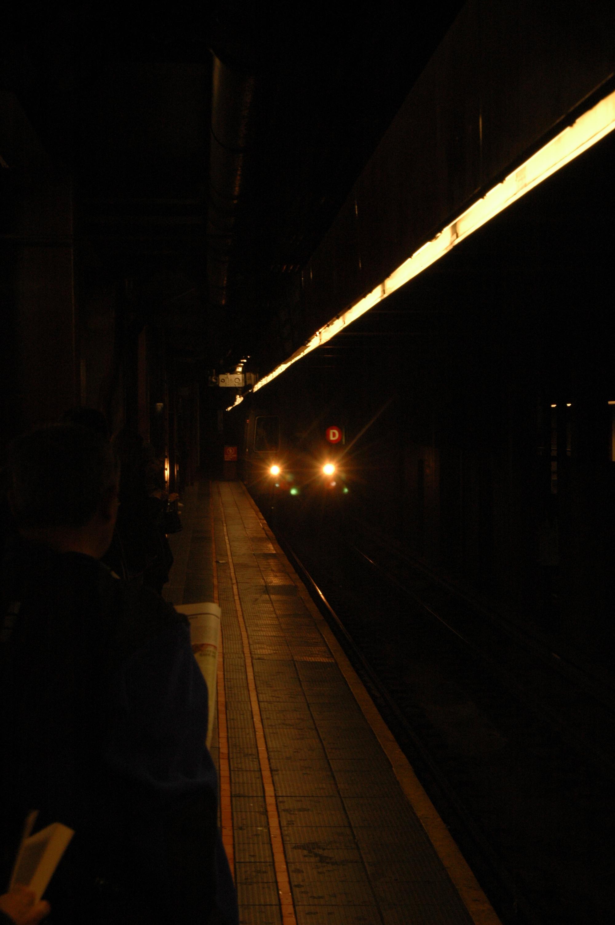 NewYork2010- 063